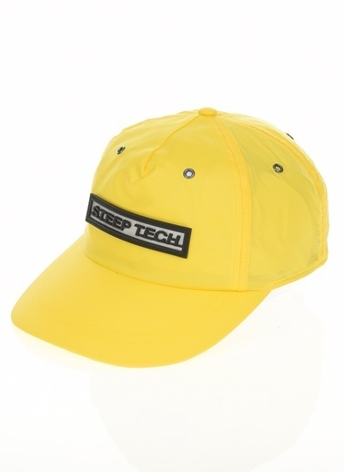 The North Face Şapka Renkli